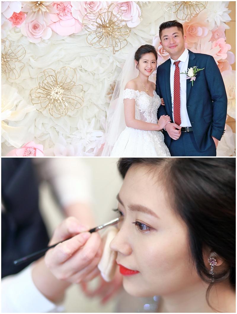 台北婚攝小游@新莊典華 宏與君婚宴紀錄 饅頭爸團隊0330_Blog_002.jpg