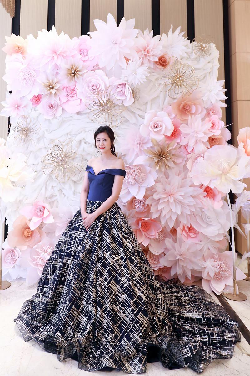台北婚攝小游@新莊典華 宏與君婚宴紀錄 饅頭爸團隊0330_Blog_004.jpg