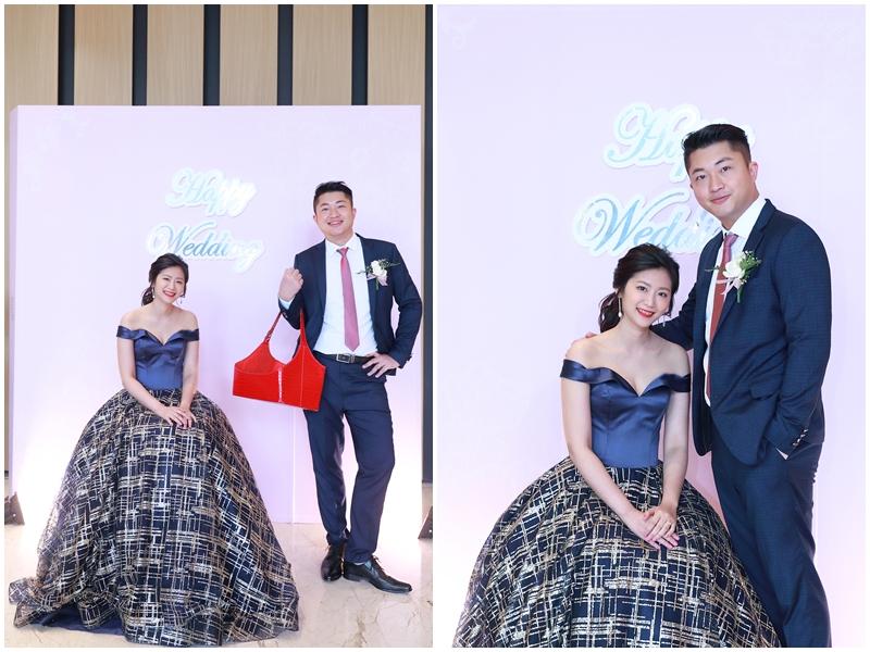台北婚攝小游@新莊典華 宏與君婚宴紀錄 饅頭爸團隊0330_Blog_005.jpg
