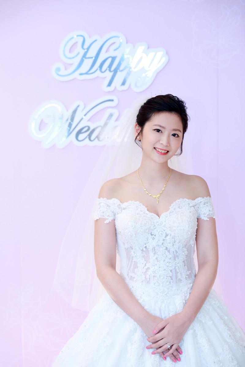 台北婚攝小游@新莊典華 宏與君婚宴紀錄 饅頭爸團隊0330_Blog_006.jpg