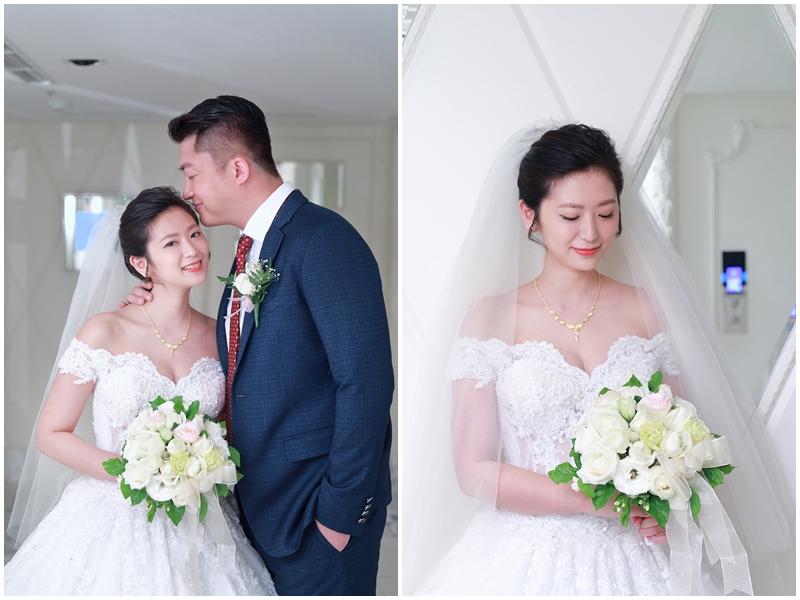 台北婚攝小游@新莊典華 宏與君婚宴紀錄 饅頭爸團隊0330_Blog_007.jpg
