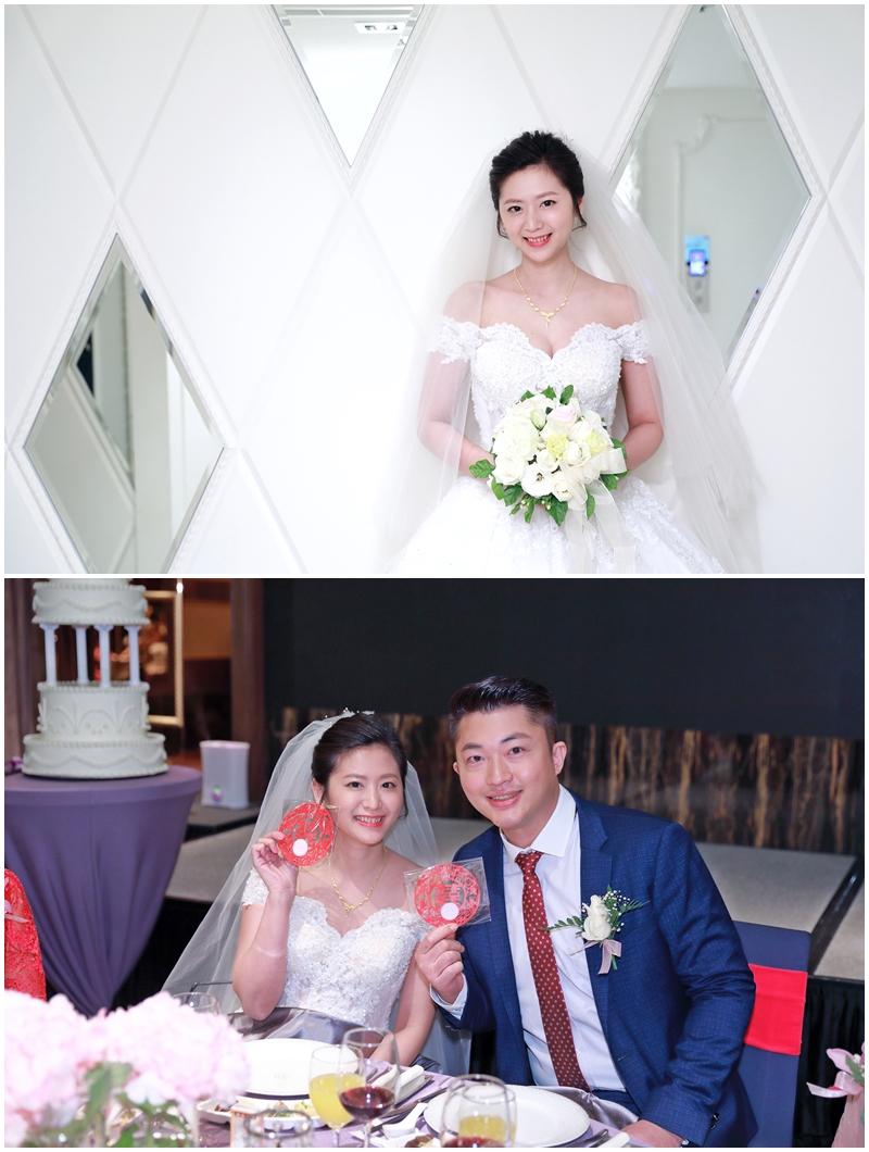 台北婚攝小游@新莊典華 宏與君婚宴紀錄 饅頭爸團隊0330_Blog_008.jpg