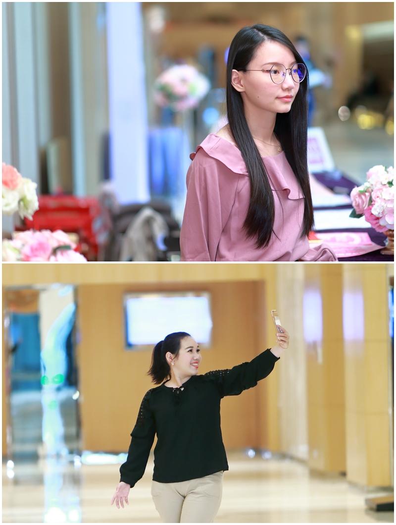 台北婚攝小游@新莊典華 宏與君婚宴紀錄 饅頭爸團隊0330_Blog_010.jpg