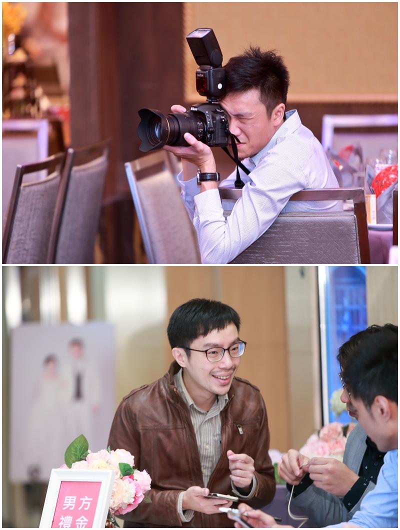台北婚攝小游@新莊典華 宏與君婚宴紀錄 饅頭爸團隊0330_Blog_011.jpg