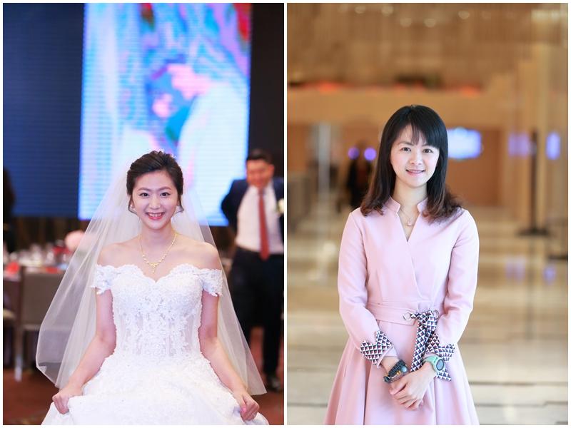 台北婚攝小游@新莊典華 宏與君婚宴紀錄 饅頭爸團隊0330_Blog_012.jpg