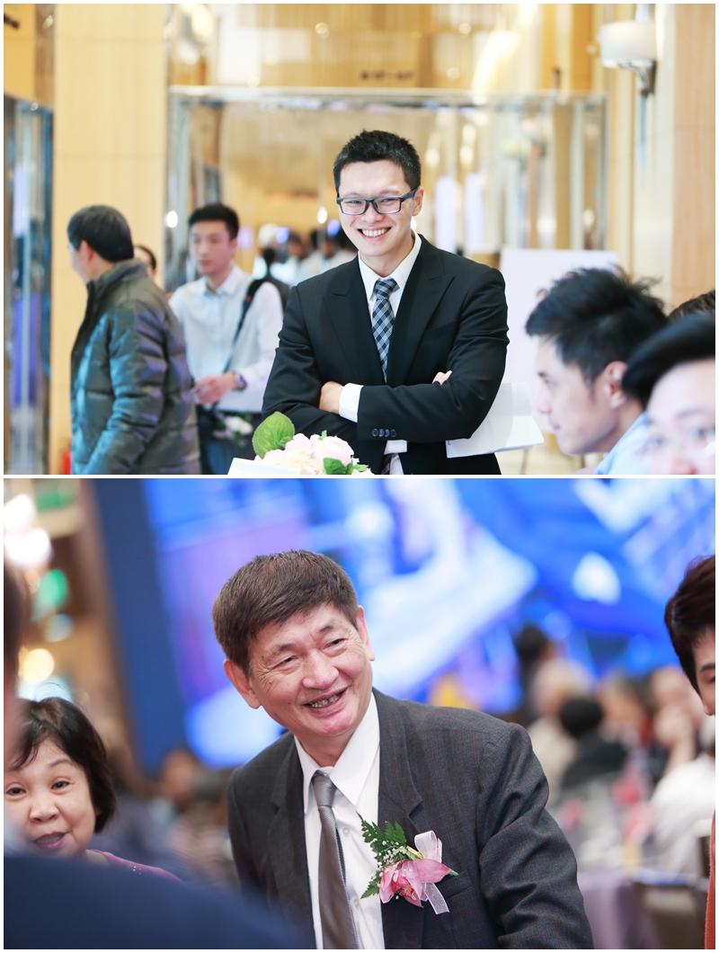 台北婚攝小游@新莊典華 宏與君婚宴紀錄 饅頭爸團隊0330_Blog_013.jpg