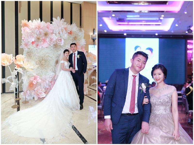台北婚攝小游@新莊典華 宏與君婚宴紀錄 饅頭爸團隊0330_Blog_014.jpg