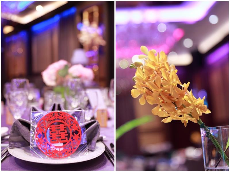 台北婚攝小游@新莊典華 宏與君婚宴紀錄 饅頭爸團隊0330_Blog_016.jpg