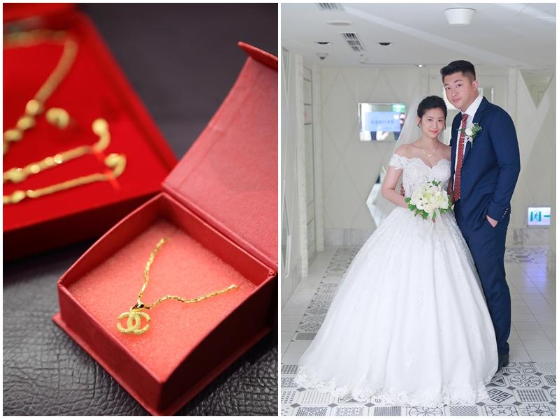 台北婚攝小游@新莊典華 宏與君婚宴紀錄 饅頭爸團隊0330_Blog_018.jpg