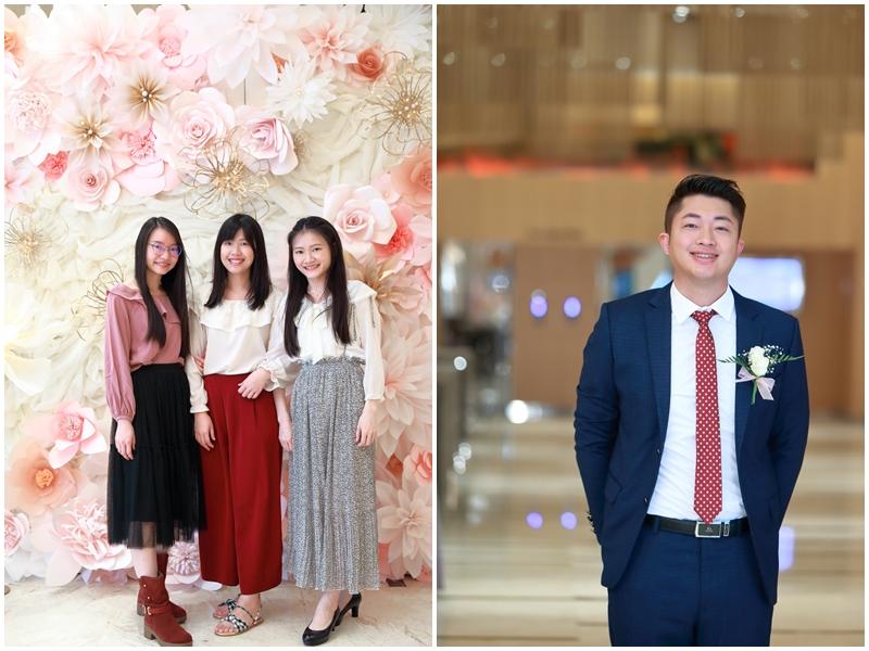 台北婚攝小游@新莊典華 宏與君婚宴紀錄 饅頭爸團隊0330_Blog_019.jpg