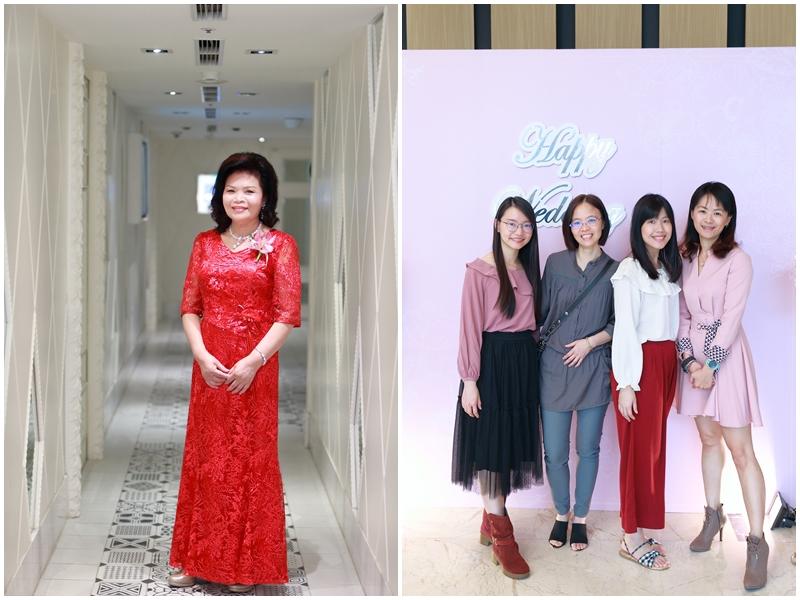 台北婚攝小游@新莊典華 宏與君婚宴紀錄 饅頭爸團隊0330_Blog_021.jpg