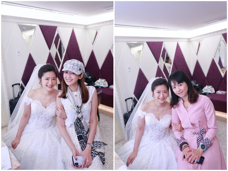 台北婚攝小游@新莊典華 宏與君婚宴紀錄 饅頭爸團隊0330_Blog_022.jpg