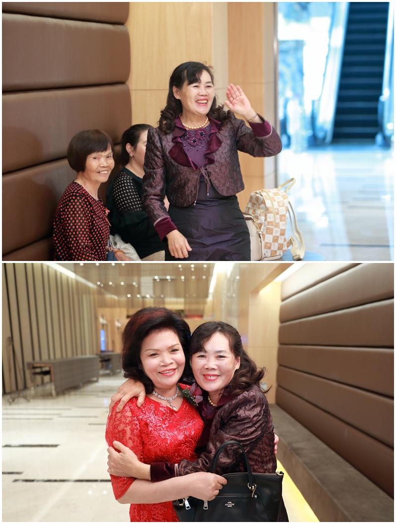 台北婚攝小游@新莊典華 宏與君婚宴紀錄 饅頭爸團隊0330_Blog_023.jpg
