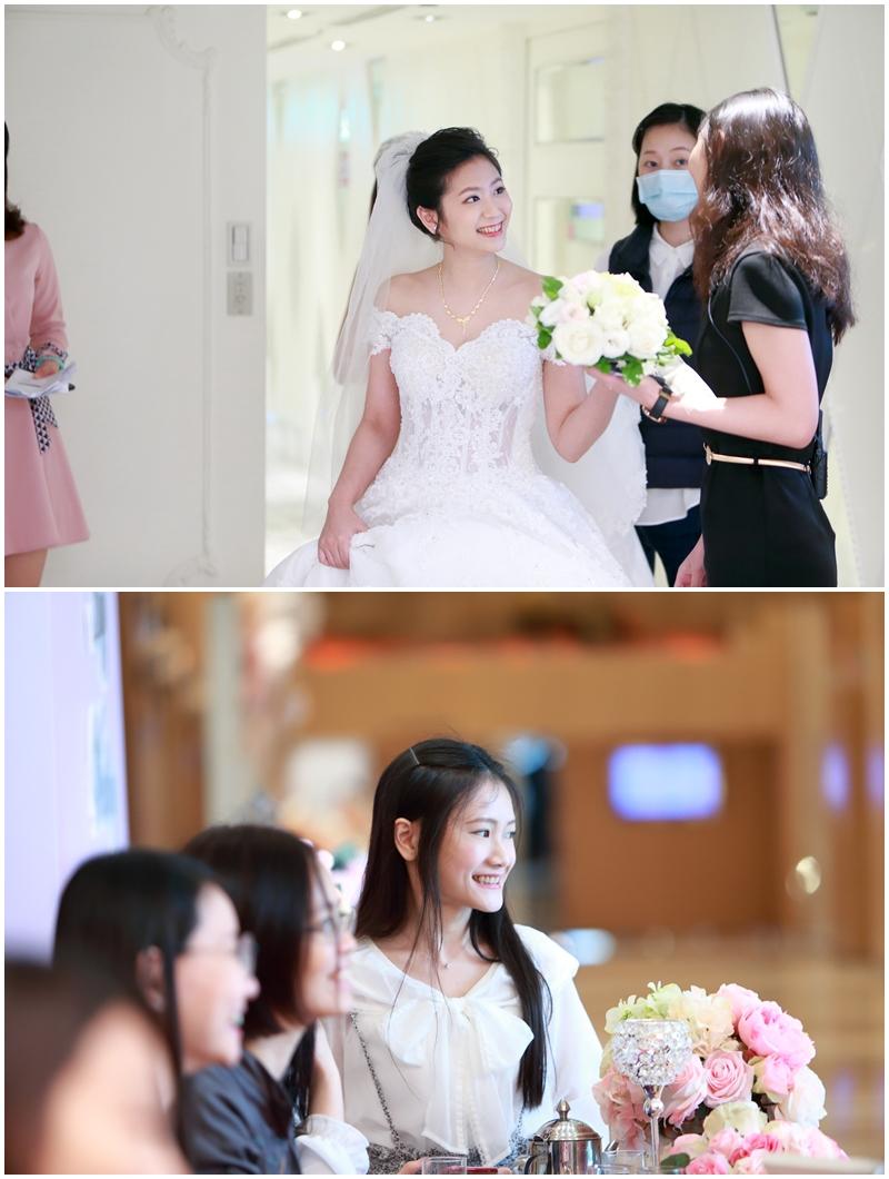 台北婚攝小游@新莊典華 宏與君婚宴紀錄 饅頭爸團隊0330_Blog_024.jpg
