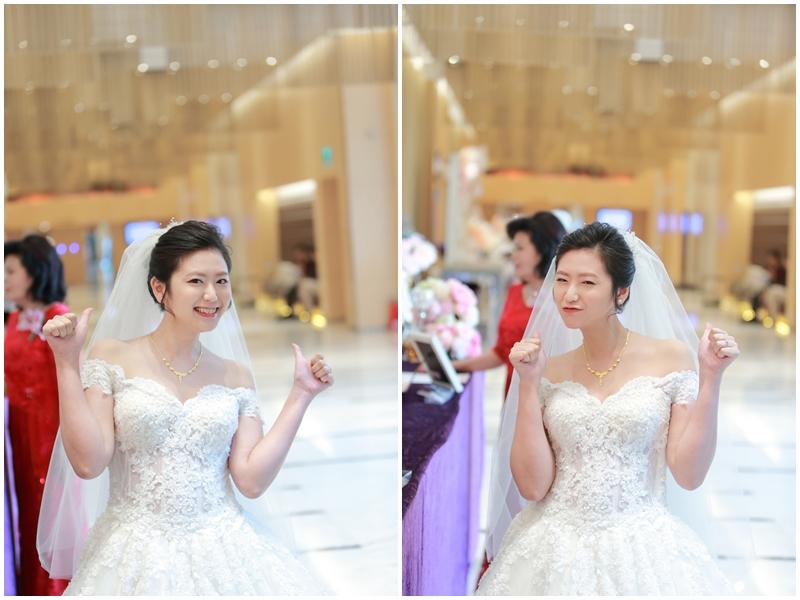 台北婚攝小游@新莊典華 宏與君婚宴紀錄 饅頭爸團隊0330_Blog_025.jpg