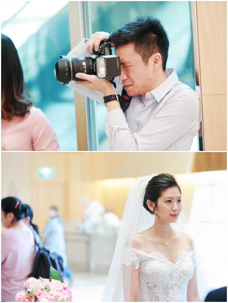 台北婚攝小游@新莊典華 宏與君婚宴紀錄 饅頭爸團隊0330_Blog_026.jpg