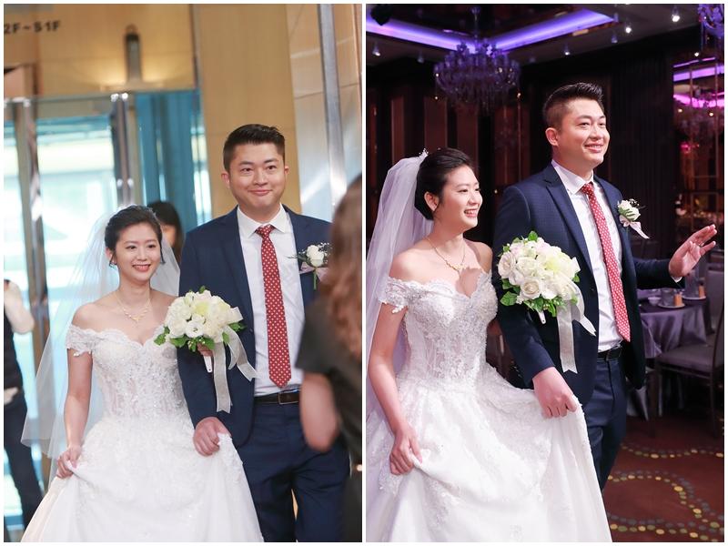 台北婚攝小游@新莊典華 宏與君婚宴紀錄 饅頭爸團隊0330_Blog_027.jpg