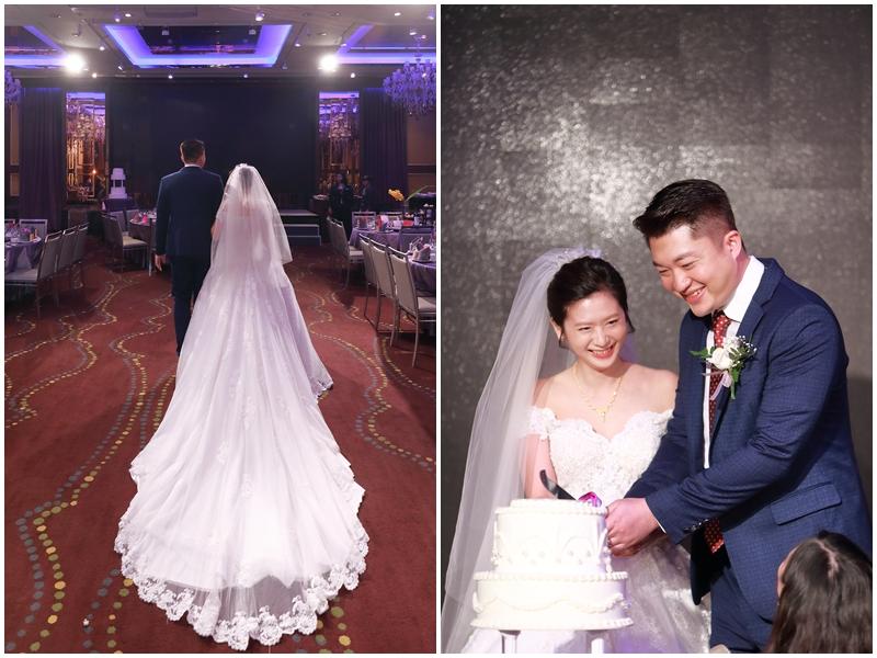 台北婚攝小游@新莊典華 宏與君婚宴紀錄 饅頭爸團隊0330_Blog_028.jpg