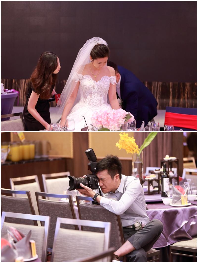 台北婚攝小游@新莊典華 宏與君婚宴紀錄 饅頭爸團隊0330_Blog_029.jpg