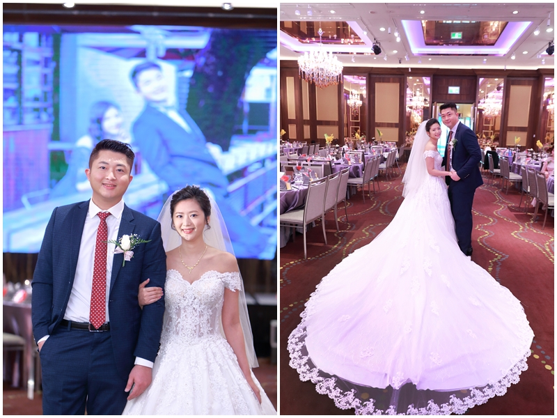 台北婚攝小游@新莊典華 宏與君婚宴紀錄 饅頭爸團隊0330_Blog_030.jpg
