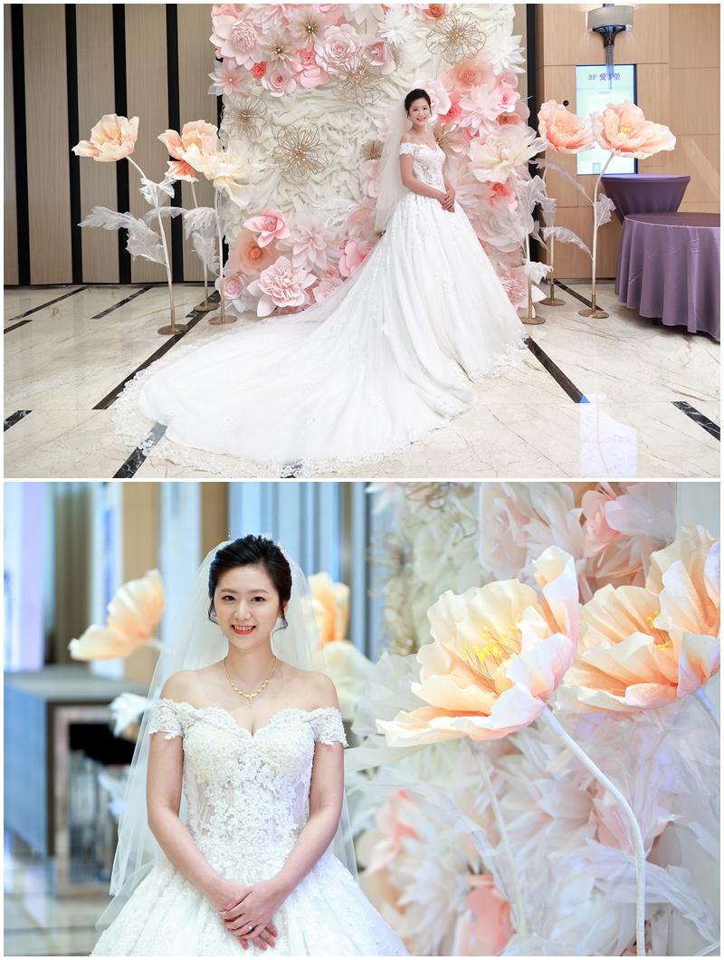 台北婚攝小游@新莊典華 宏與君婚宴紀錄 饅頭爸團隊0330_Blog_031.jpg