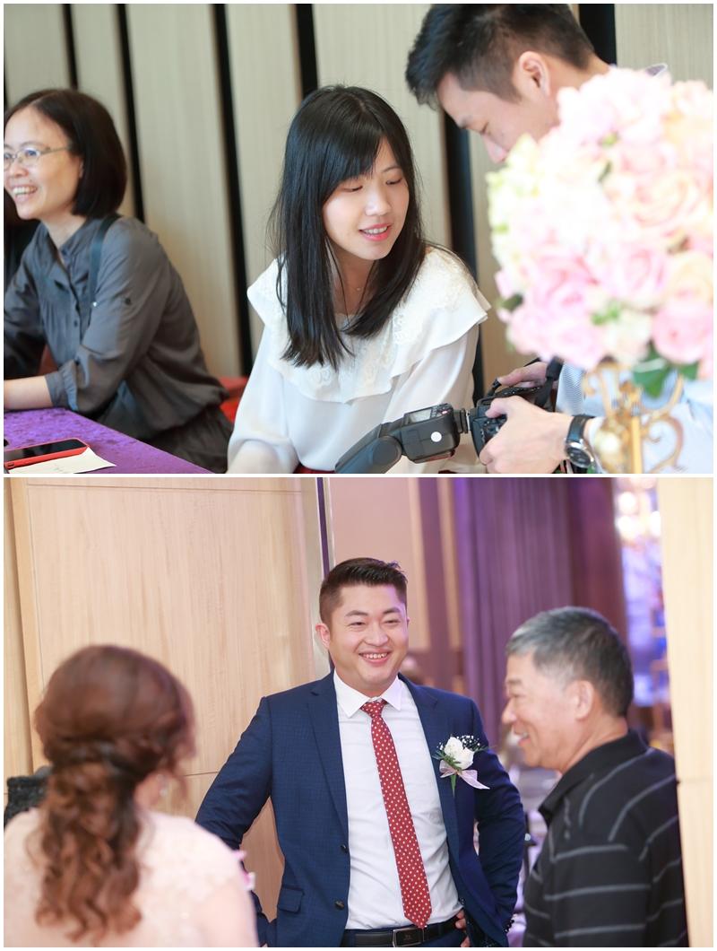 台北婚攝小游@新莊典華 宏與君婚宴紀錄 饅頭爸團隊0330_Blog_034.jpg