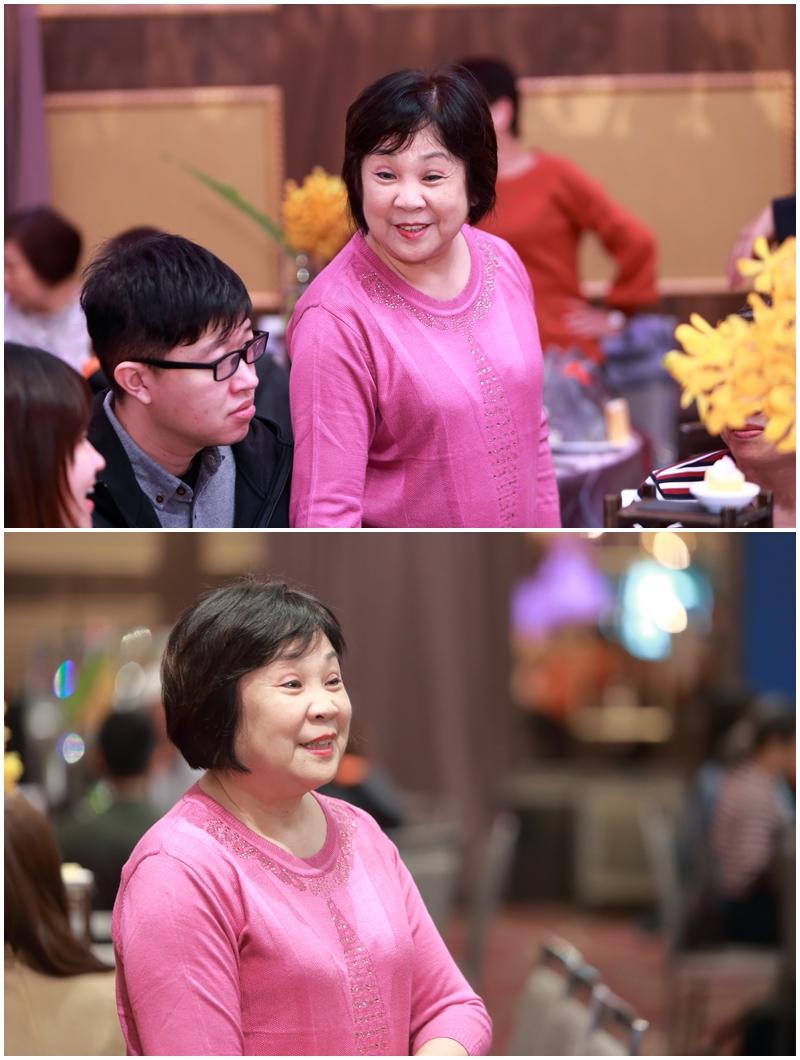 台北婚攝小游@新莊典華 宏與君婚宴紀錄 饅頭爸團隊0330_Blog_035.jpg