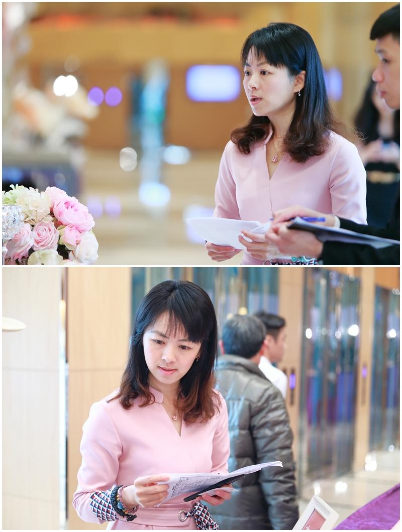 台北婚攝小游@新莊典華 宏與君婚宴紀錄 饅頭爸團隊0330_Blog_036.jpg