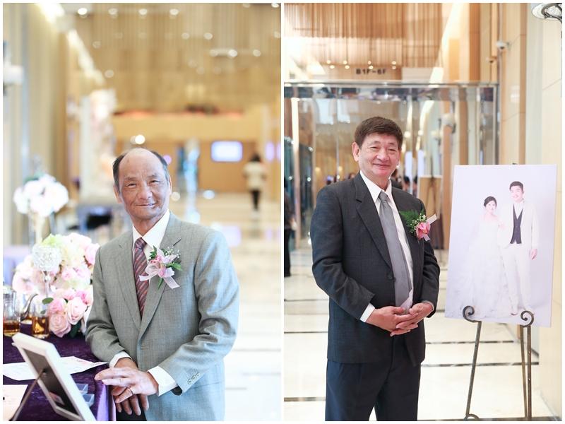 台北婚攝小游@新莊典華 宏與君婚宴紀錄 饅頭爸團隊0330_Blog_037.jpg