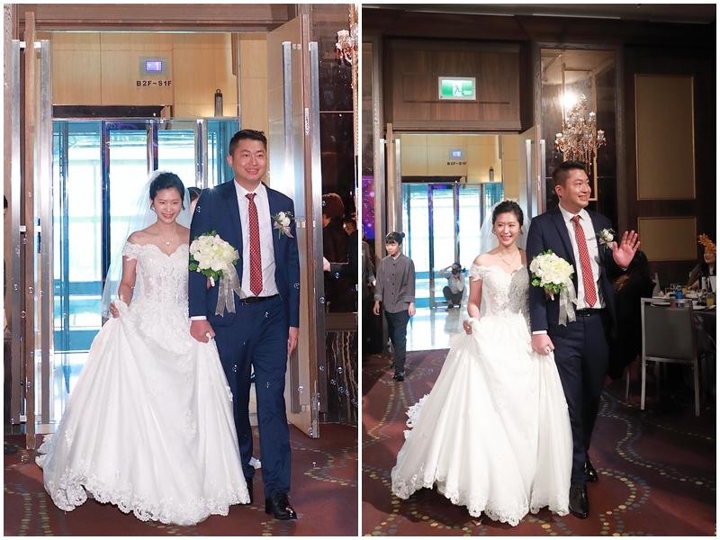 台北婚攝小游@新莊典華 宏與君婚宴紀錄 饅頭爸團隊0330_Blog_039.jpg