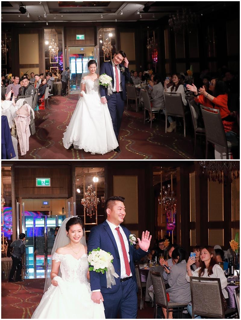 台北婚攝小游@新莊典華 宏與君婚宴紀錄 饅頭爸團隊0330_Blog_040.jpg