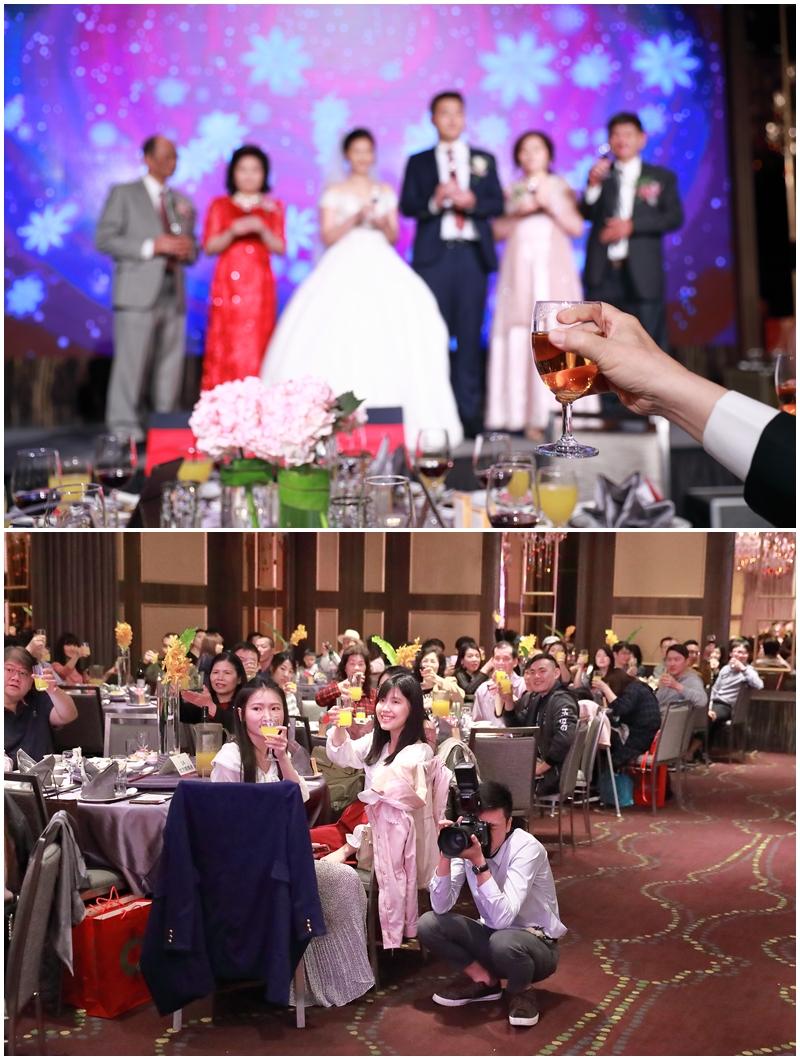 台北婚攝小游@新莊典華 宏與君婚宴紀錄 饅頭爸團隊0330_Blog_041.jpg