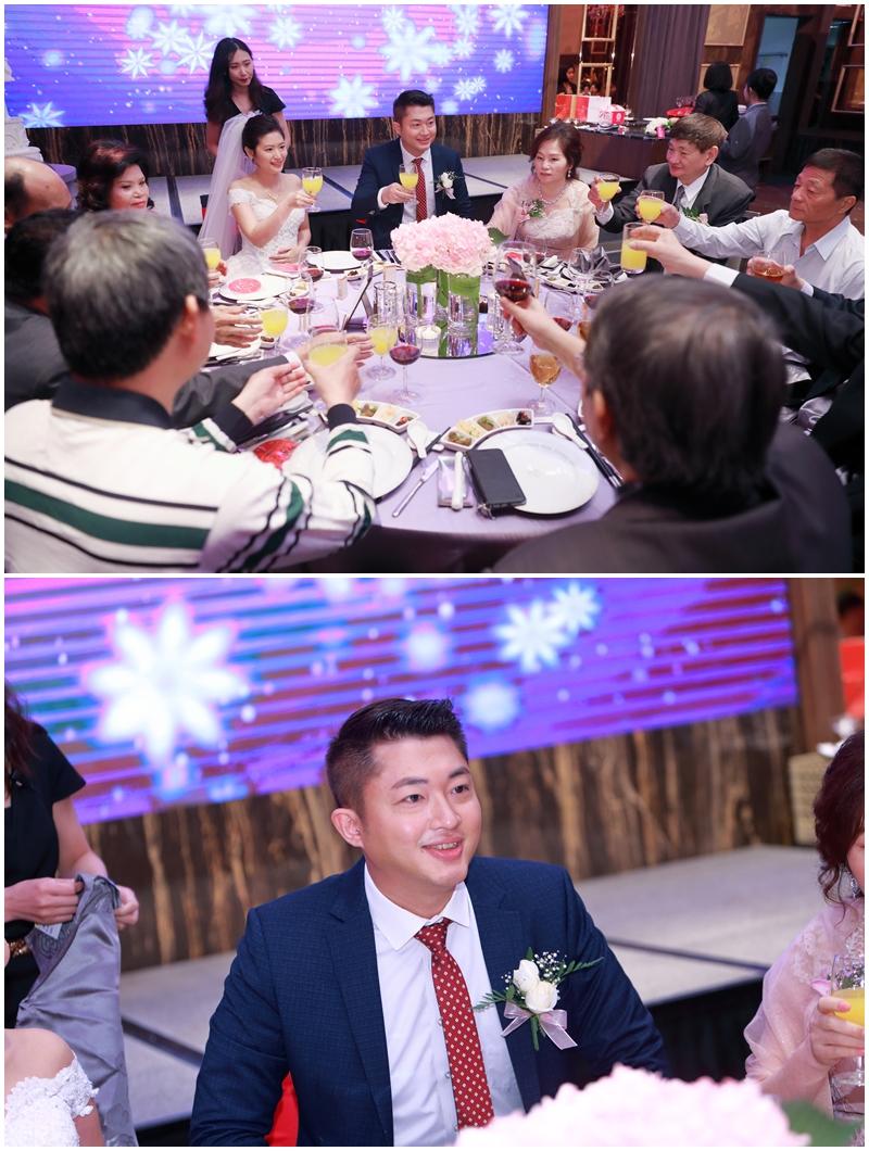 台北婚攝小游@新莊典華 宏與君婚宴紀錄 饅頭爸團隊0330_Blog_042.jpg