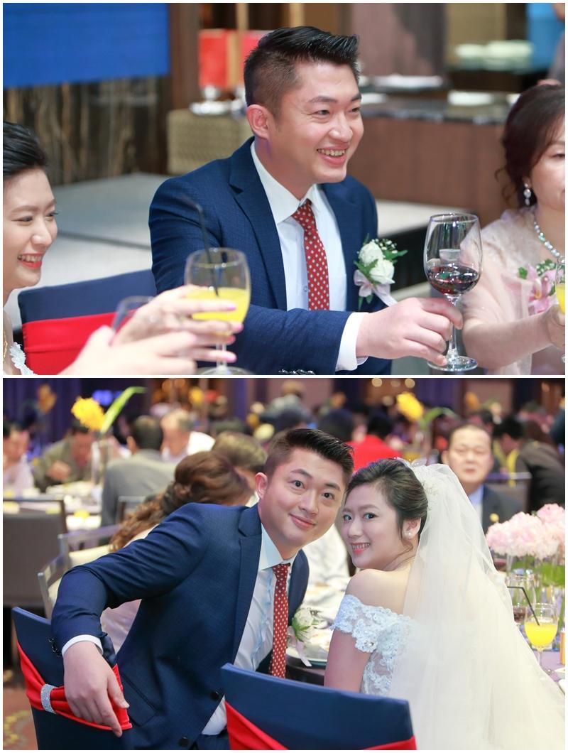 台北婚攝小游@新莊典華 宏與君婚宴紀錄 饅頭爸團隊0330_Blog_043.jpg
