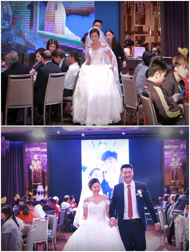 台北婚攝小游@新莊典華 宏與君婚宴紀錄 饅頭爸團隊0330_Blog_044.jpg