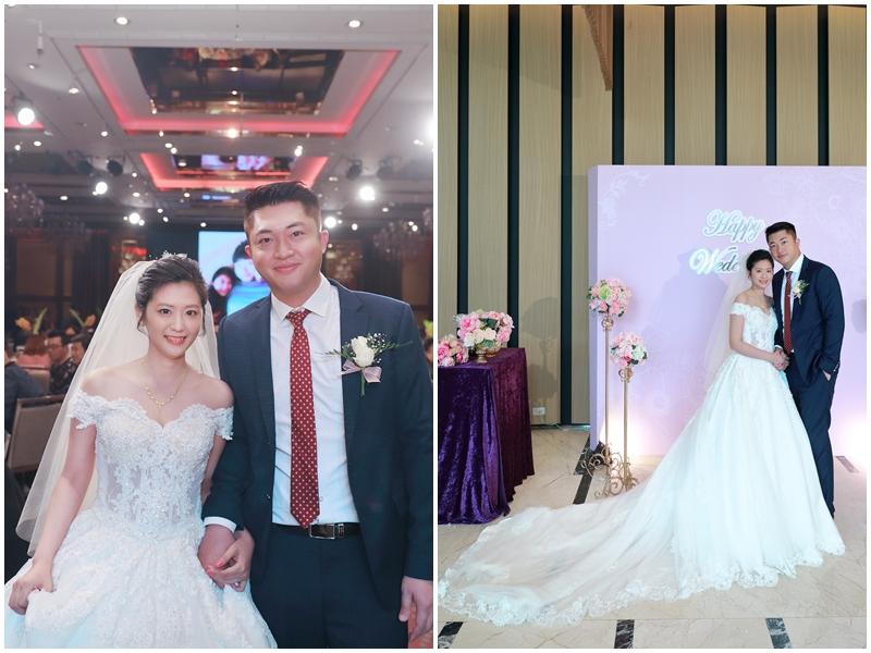 台北婚攝小游@新莊典華 宏與君婚宴紀錄 饅頭爸團隊0330_Blog_045.jpg