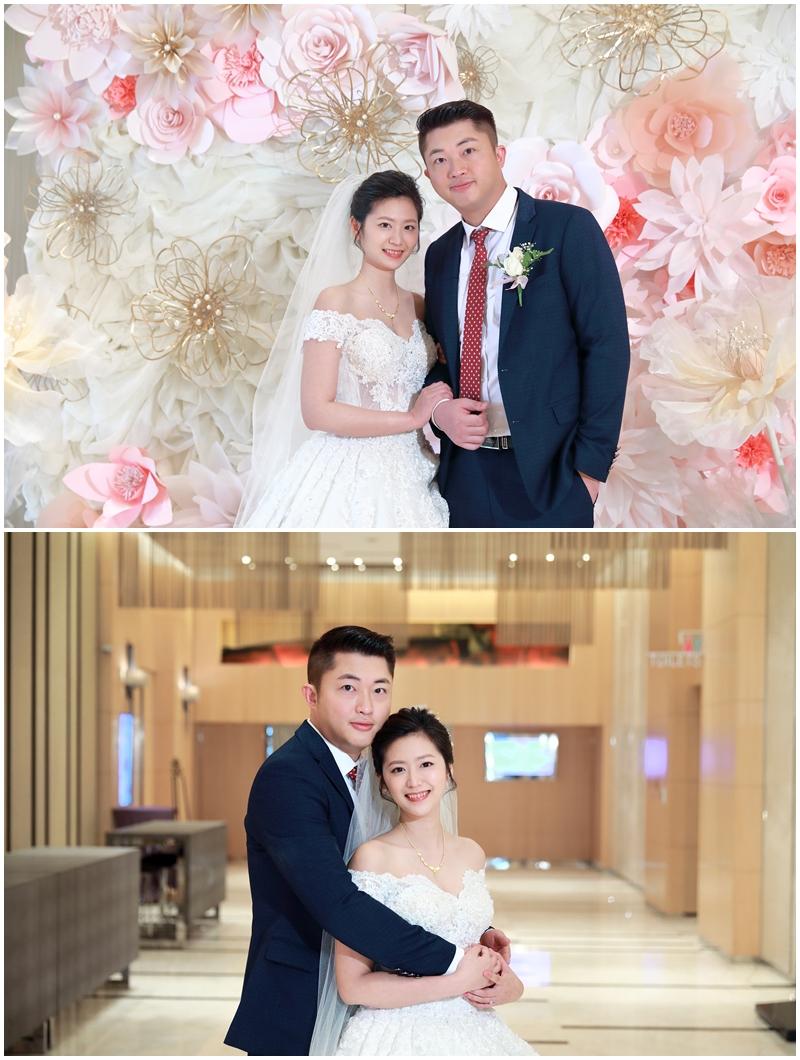 台北婚攝小游@新莊典華 宏與君婚宴紀錄 饅頭爸團隊0330_Blog_046.jpg