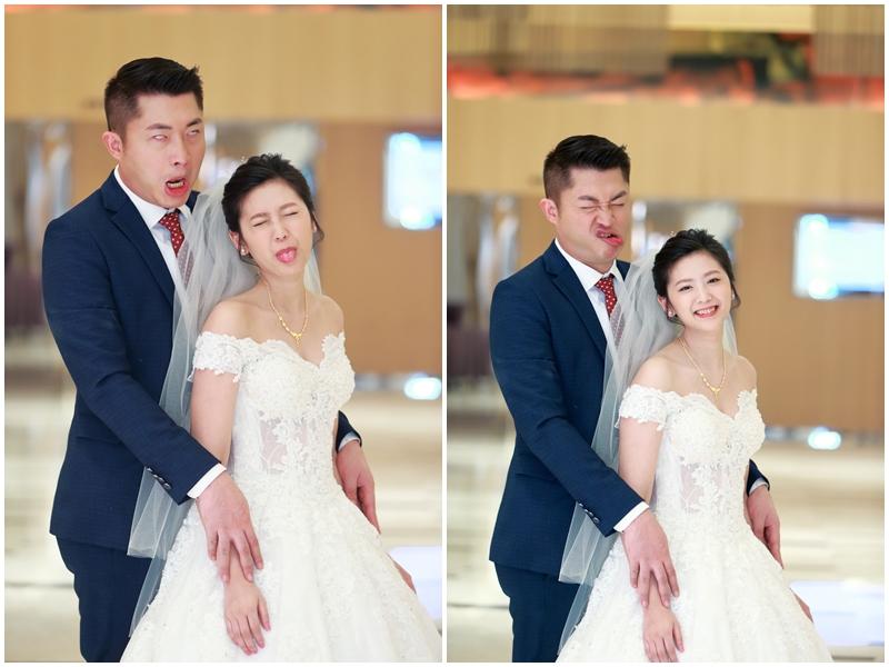 台北婚攝小游@新莊典華 宏與君婚宴紀錄 饅頭爸團隊0330_Blog_047.jpg