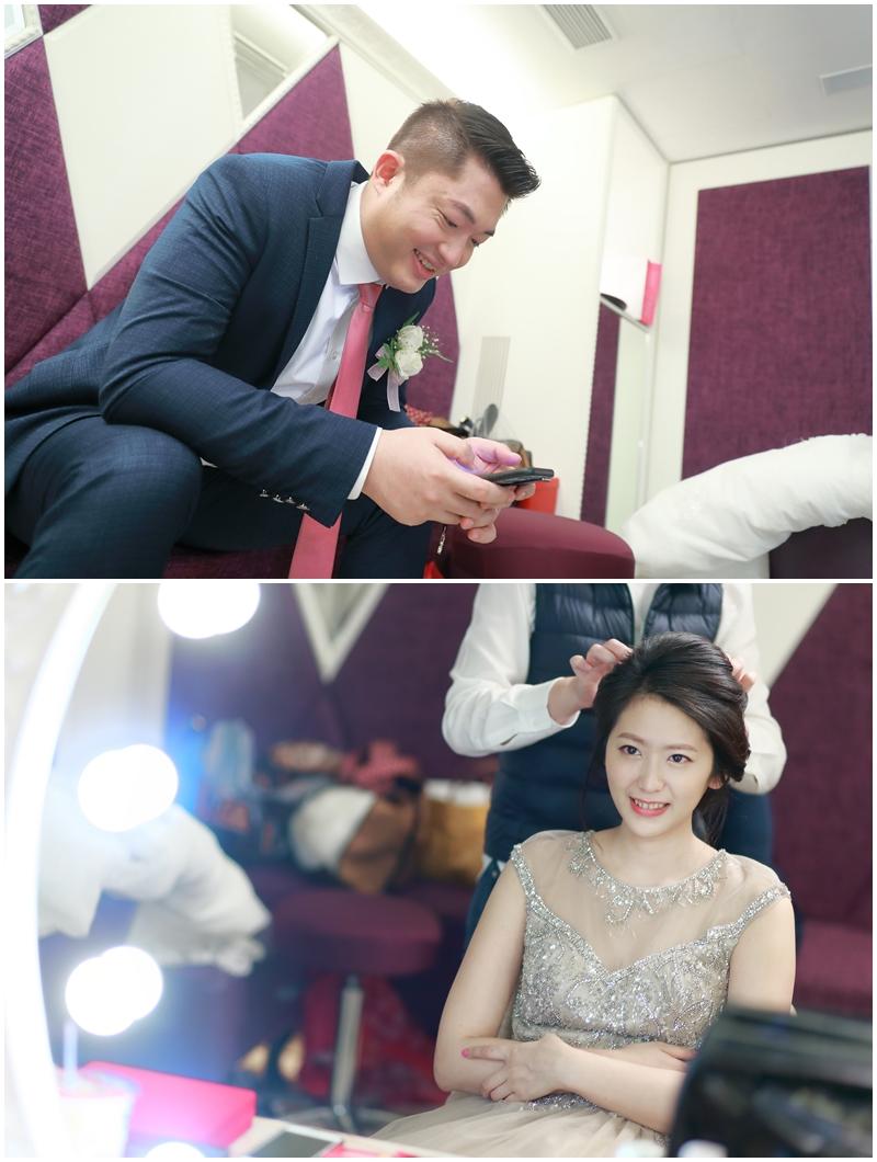 台北婚攝小游@新莊典華 宏與君婚宴紀錄 饅頭爸團隊0330_Blog_048.jpg