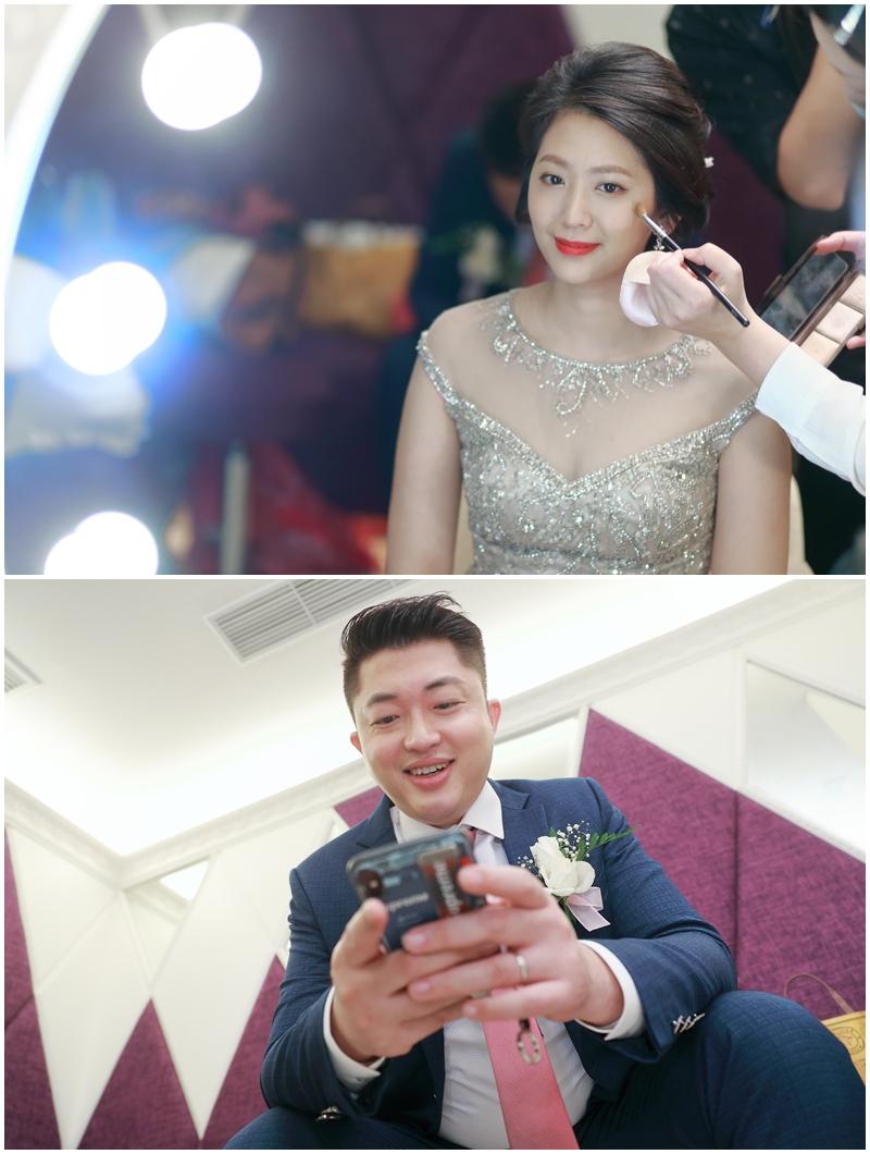 台北婚攝小游@新莊典華 宏與君婚宴紀錄 饅頭爸團隊0330_Blog_050.jpg