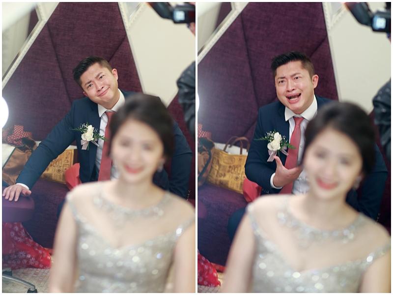 台北婚攝小游@新莊典華 宏與君婚宴紀錄 饅頭爸團隊0330_Blog_051.jpg
