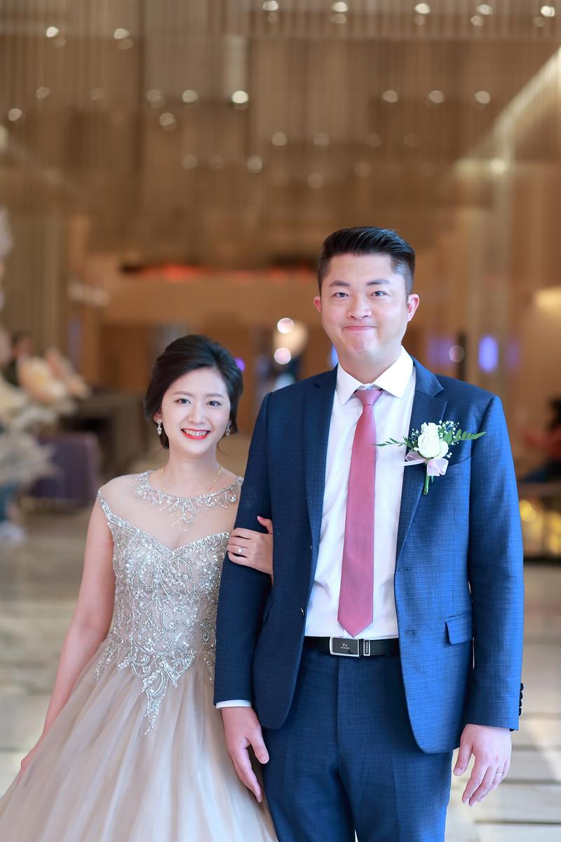 台北婚攝小游@新莊典華 宏與君婚宴紀錄 饅頭爸團隊0330_Blog_052.jpg