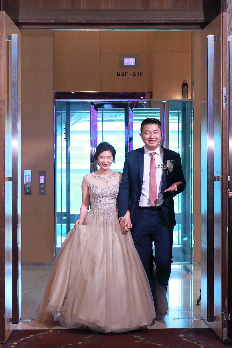 台北婚攝小游@新莊典華 宏與君婚宴紀錄 饅頭爸團隊0330_Blog_053.jpg