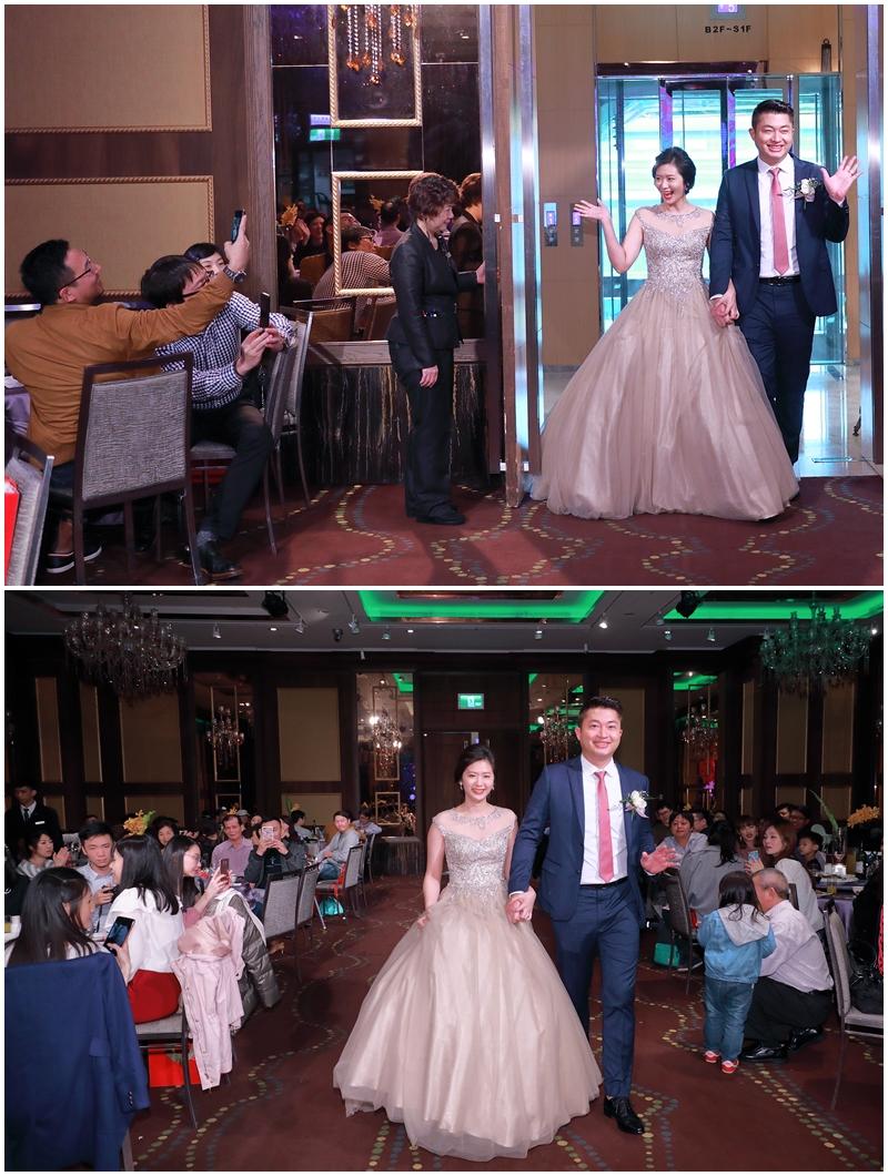 台北婚攝小游@新莊典華 宏與君婚宴紀錄 饅頭爸團隊0330_Blog_054.jpg