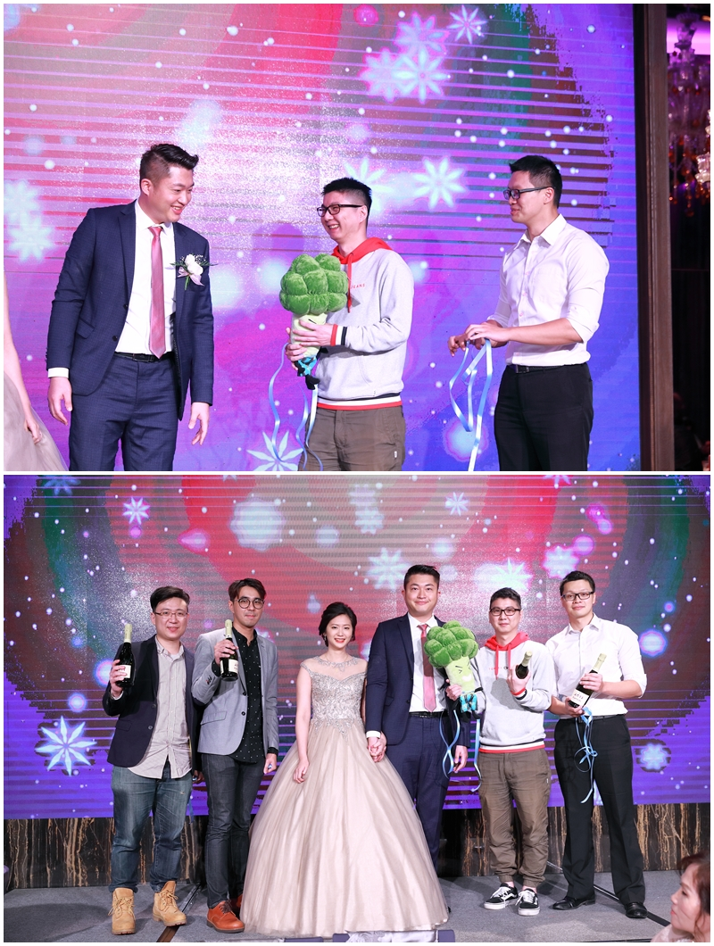 台北婚攝小游@新莊典華 宏與君婚宴紀錄 饅頭爸團隊0330_Blog_056.jpg
