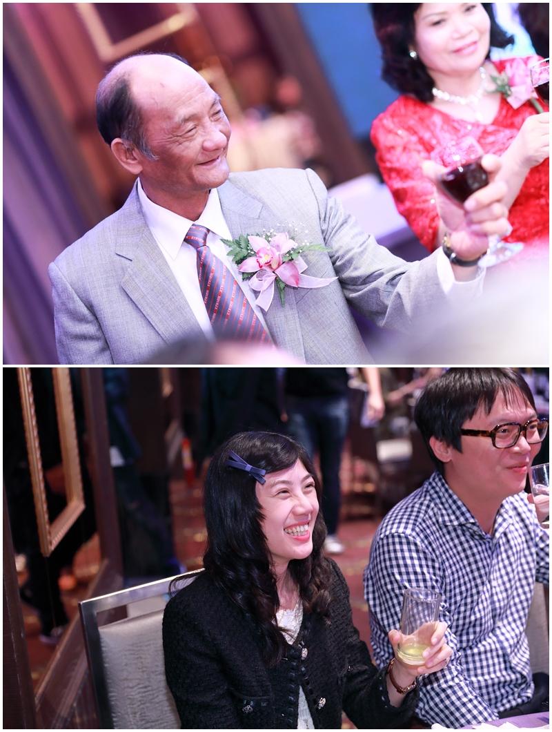 台北婚攝小游@新莊典華 宏與君婚宴紀錄 饅頭爸團隊0330_Blog_057.jpg