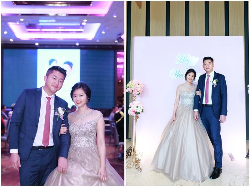 台北婚攝小游@新莊典華 宏與君婚宴紀錄 饅頭爸團隊0330_Blog_058.jpg