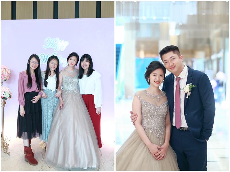 台北婚攝小游@新莊典華 宏與君婚宴紀錄 饅頭爸團隊0330_Blog_059.jpg