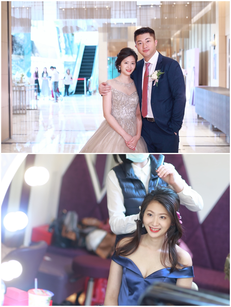 台北婚攝小游@新莊典華 宏與君婚宴紀錄 饅頭爸團隊0330_Blog_060.jpg