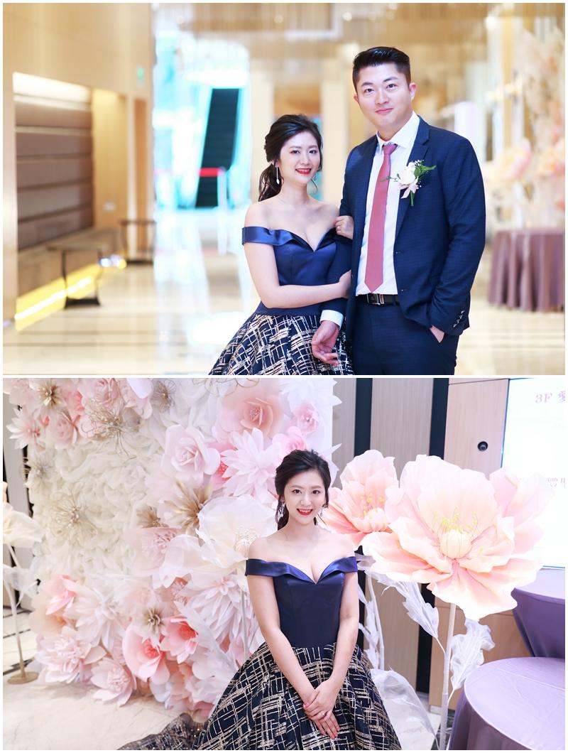 台北婚攝小游@新莊典華 宏與君婚宴紀錄 饅頭爸團隊0330_Blog_062.jpg